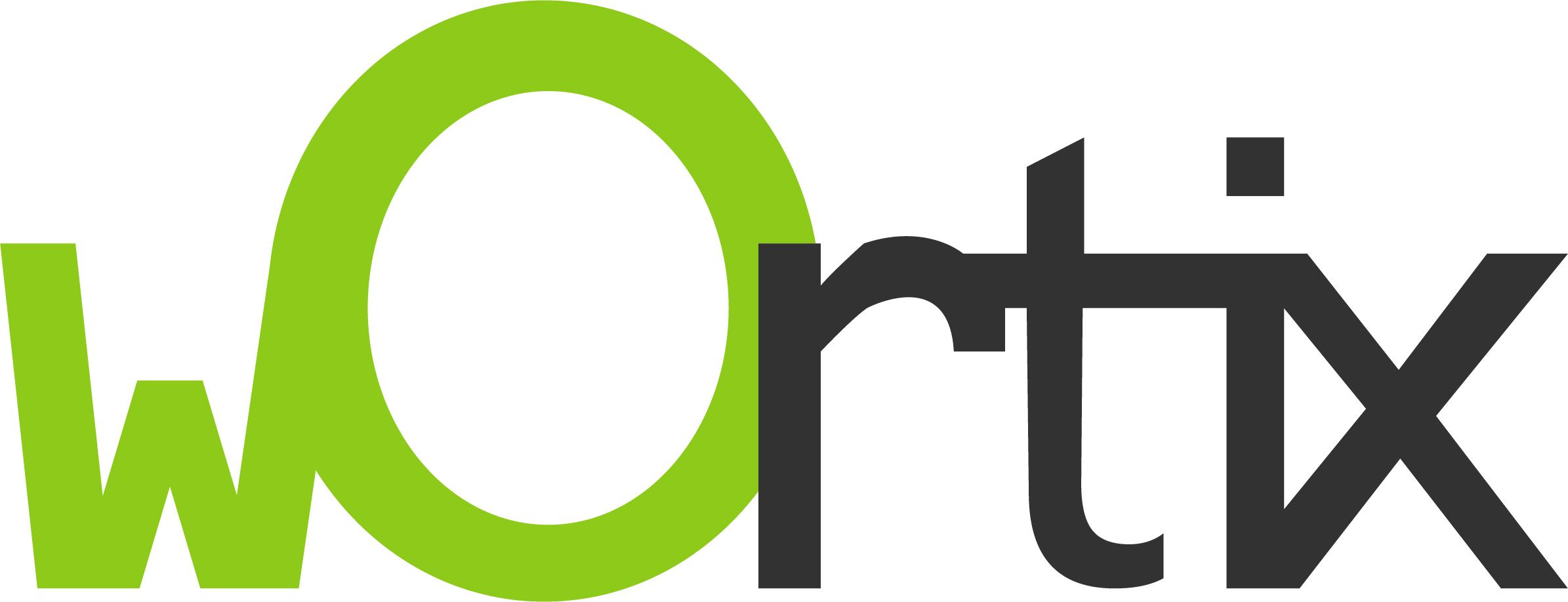 Blog – Wortix Healthcare